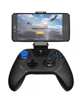 Геймпад Xiaomi Feat Black Knight X8pro Gamepad